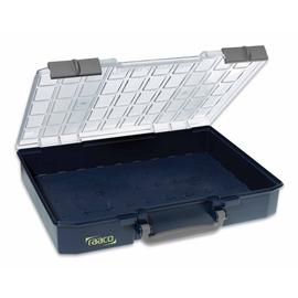 41 7494 Cimco Carry-lite 80 leer, ohne Einsätze Produktbild