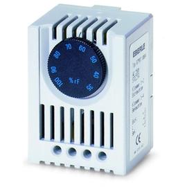 EC002008