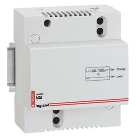 03609 Legrand Phasenfilter 63A REG Produktbild
