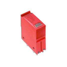 8924460000 Weidmüller Überspannungsabl. VSPC 2CL HF 12VDC Produktbild