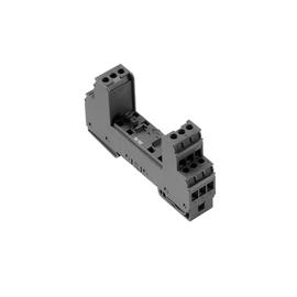8924270000 Weidmüller Sockel VSPC BASE 2CL FG Produktbild