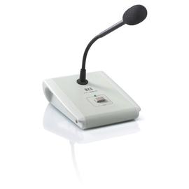 VLM-100 RCS Sprechstelle Produktbild