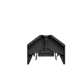 117359000 Weidmüller BZT PRV4 Bezeichnungsträger SW 35x15(VPE 20Stk) Produktbild