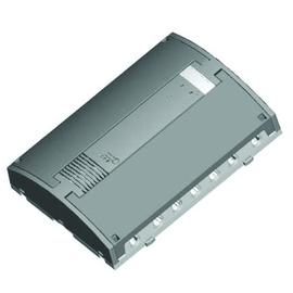 1860049 Somfy Motor Controller 4x230V AC Aufputz Produktbild
