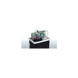 7909212 Faac Steuerplatine 780 D Produktbild