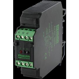 50044 MURRELEKTRONIK AMS 10-43/5 Optokopplermodul 22,5mm Schraubklemme Produktbild
