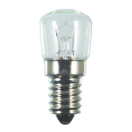 29923 Scharnberger Backofenlampe 25W Produktbild