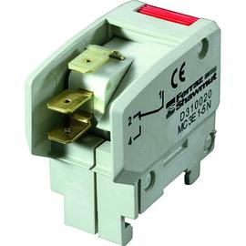 MC 3E 1-5 N FERRAZ Mikroschalter Produktbild