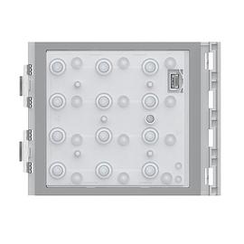 353000 Bticino Codelock-/Zehnertastatur Produktbild