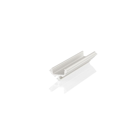 80-YT04 Bilton Alu Eckprofil 2000x17,5x17,5mm Produktbild