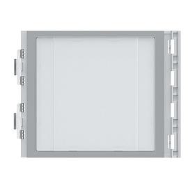 352200 Bticino Infomodul Produktbild