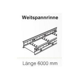8062421SP VAN GEEL WEITSPANN-KR B200 H150 6M TFVZ Produktbild