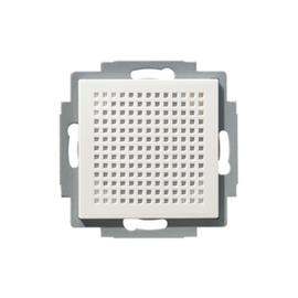 103008030000000 WHD WHD KEL 55 Music Unterputz-Lautsprecher weiß Produktbild