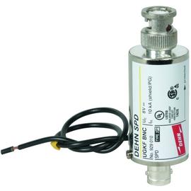 929010 Dehn Überspannungsableiter ÜGKF/BNC 5V 10kA Produktbild