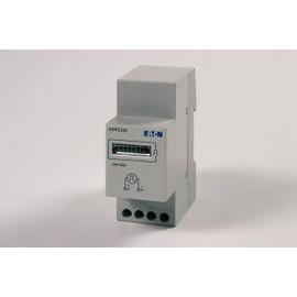 EC002300