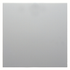85141189 BERKER S.1/B.x HBNET Taste 1fach polarweiß glänzend Produktbild