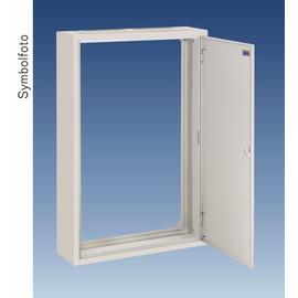 AD8 Era AP-Rahmen m. Tür Produktbild