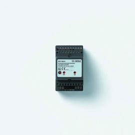 017248 Siedle DSC 602-0 Diebstahlschutz Controller f. max. 2 ZDS 601-.. Produktbild