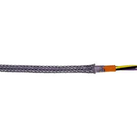 00462343 ÖLFLEX HEAT 180 GLS 4G10 stahlarmierte Silikonleitung Produktbild