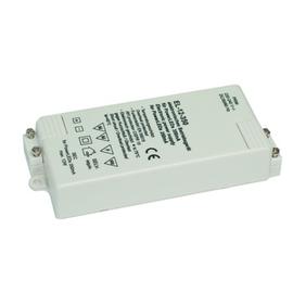 8990300000 Eltropa LED-Konverter EL-12-350mA 3-12W 520-240V Produktbild