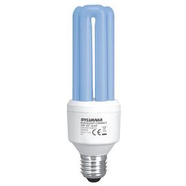 43999 Scharnberger Blacklight/BL 20W f.Insektenvernichter Produktbild