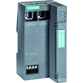 6ES7151-3BA23-0AB0 SIEMENS SIMATIC DP, INTERFACEMODUL Produktbild