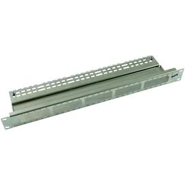 929234 DEHN 19 Zoll Rahmen Einbaugehäuse Produktbild