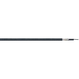 0152010 KN9L NiCr/Ni KCA 2X1,5 DIN Ausgleichsleitung PVC-PVC Produktbild
