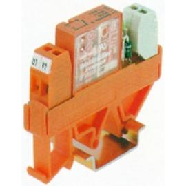 0117510000 WEIDMÜLLER TS 15X5/LL 1M/ST/ZN Tragschiene (Klemme) Produktbild