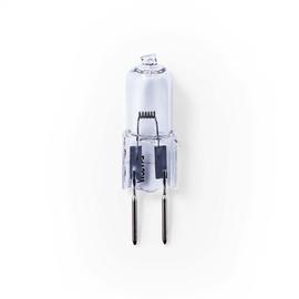 890020913 Auer Ersatzleuchtmittel HL26 230/240V G6,35 20W Produktbild