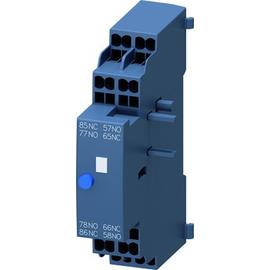EC001025