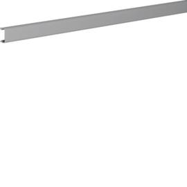B1501527030 HAGER Leitungsführungskanal-OT 15015,grau Produktbild