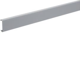 B4004027030 HAGER Leitungsführungskanal-OT 40040,grau Produktbild