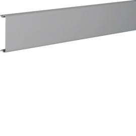 B4006027030 HAGER Leitungsführungskanal-OT 40060,grau Produktbild