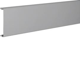 B4008027030 HAGER Leitungsführungskanal-OT 40080,grau Produktbild