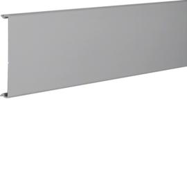 B6010027030 HAGER Leitungsführungskanal-OT 60100,grau Produktbild