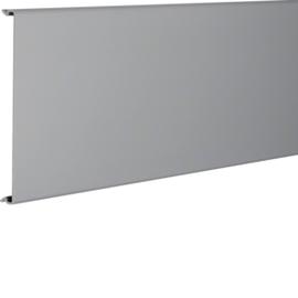 B6015027030 HAGER Leitungsführungskanal-OT 60150,grau Produktbild