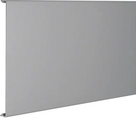 B6020027030 HAGER Leitungsführungskanal-OT 60200,grau Produktbild