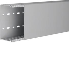 BA66012007030B HAGER Verdrahtungskanal 60120,grau Produktbild