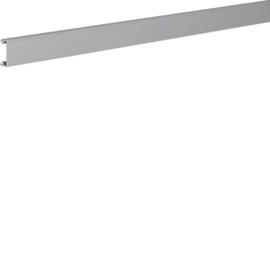 BA70252K Tehalit Verdrahtungskanal OT für BA7 25x25 grau Produktbild