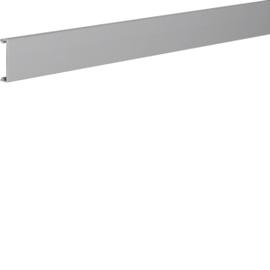 BA70402K HAGER Verdrahtungskanal OT für BA7 25x40, grau Produktbild