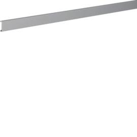 DN2002027030 HAGER Leitungsführungskanal-OT 20020,grau Produktbild