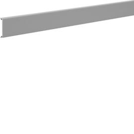 DN3703727030 HAGER Leitungsführungskanal-OT 37037,grau Produktbild
