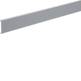 DN5005027030 HAGER Leitungsführungskanal-OT 50050,grau Produktbild