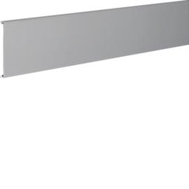 DN5007527030 HAGER Leitungsführungskanal-OT 50075,grau Produktbild