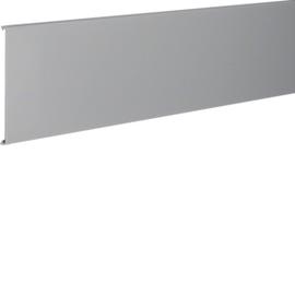 DN5010027030 HAGER Leitungsführungskanal-OT 50100,grau Produktbild