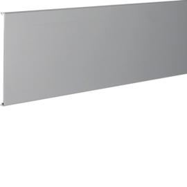 DN5012527030 HAGER Leitungsführungskanal-OT 50125,grau Produktbild