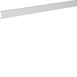 HN2502527035 HAGER Leitungsführungskanal-OT hfrei 25025,lg Produktbild