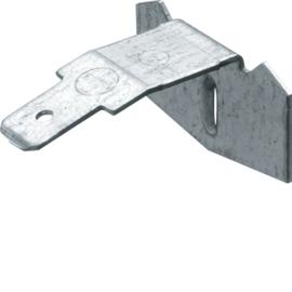 L4188VERZ HAGER Erdungsklemme,BRA/S Geräteeinbau Produktbild