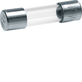 L520FK02-000 HAGER Feinsicherungen 5x20mm F 2A Produktbild